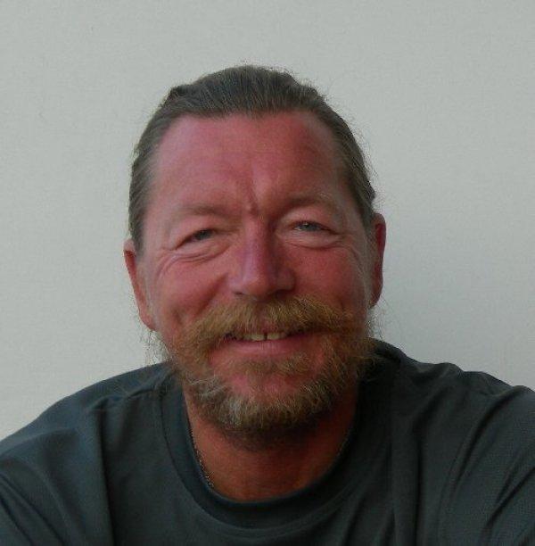 Peter Schmidt Mikkelsen